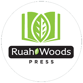 Ruah Woods Press